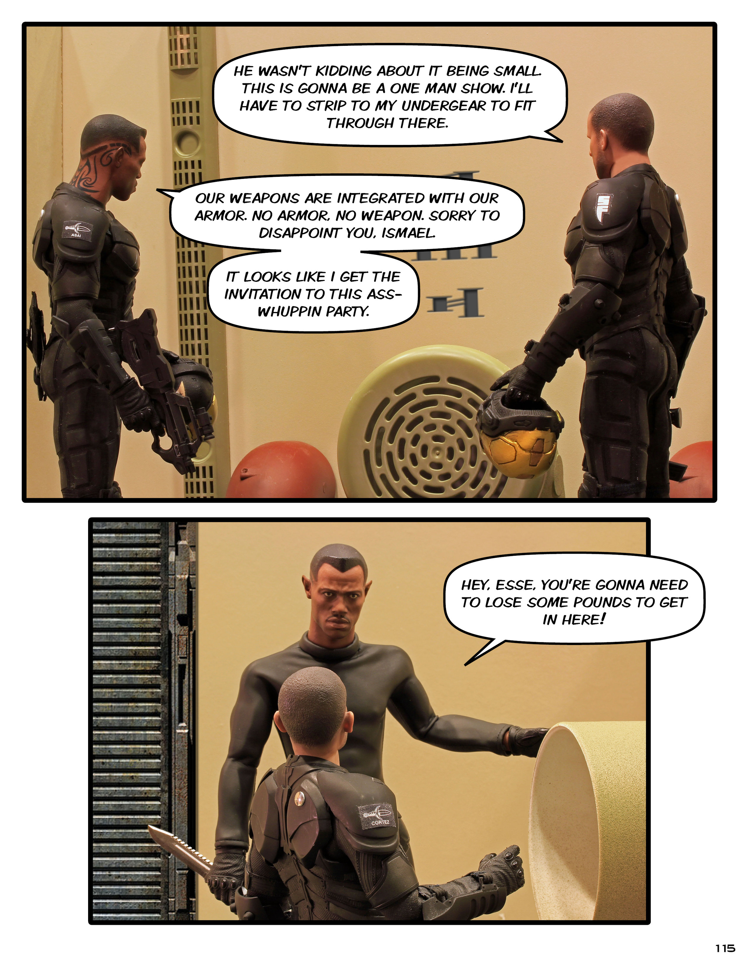 Star Trek_ Battle Logs Pages115.jpg