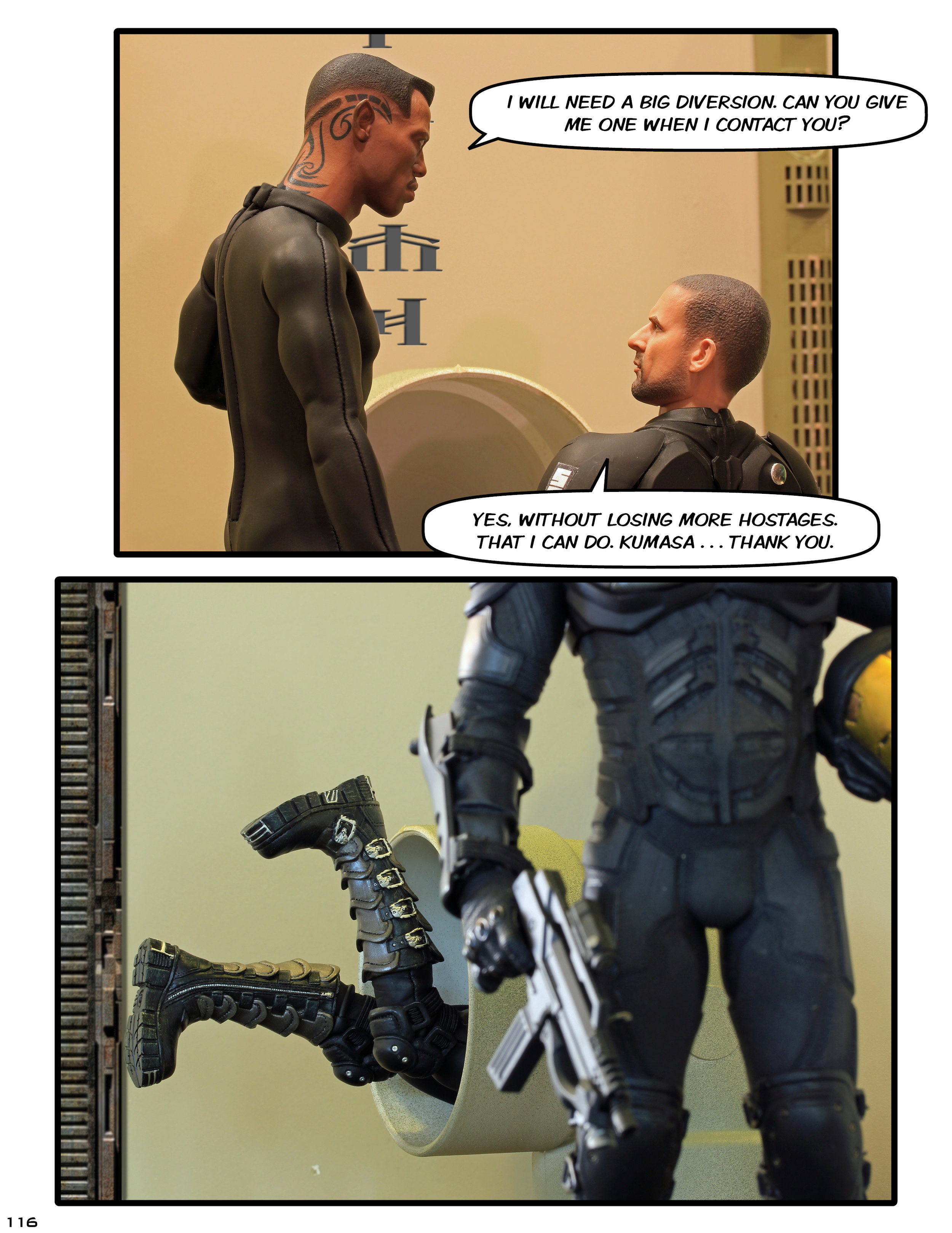 Star Trek_ Battle Logs Pages116.jpg