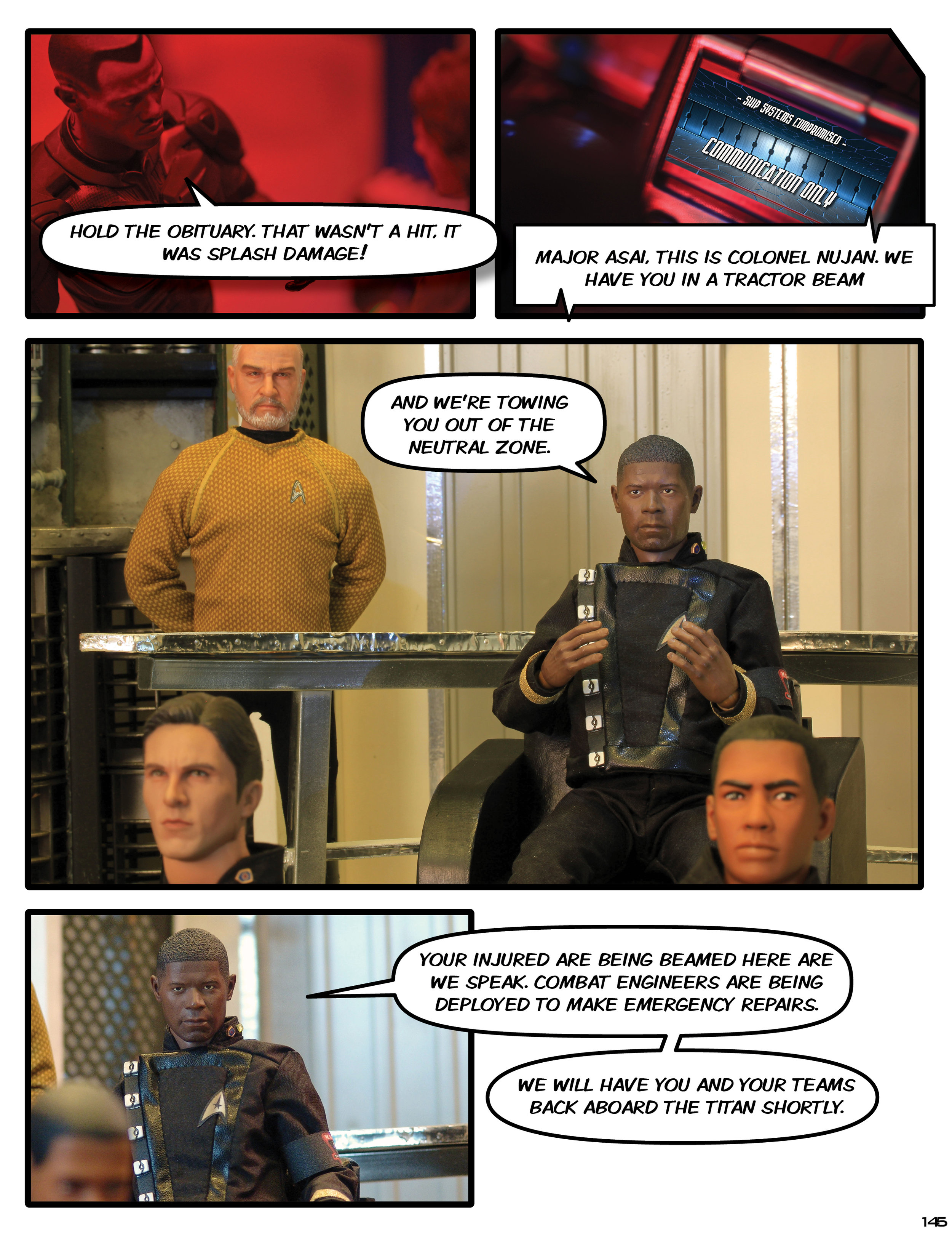 Star Trek_ Battle Logs Pages145.jpg
