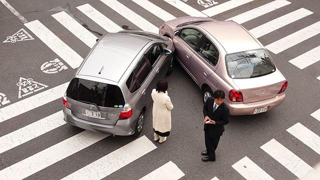 640px-Japanese_car_accident.jpg