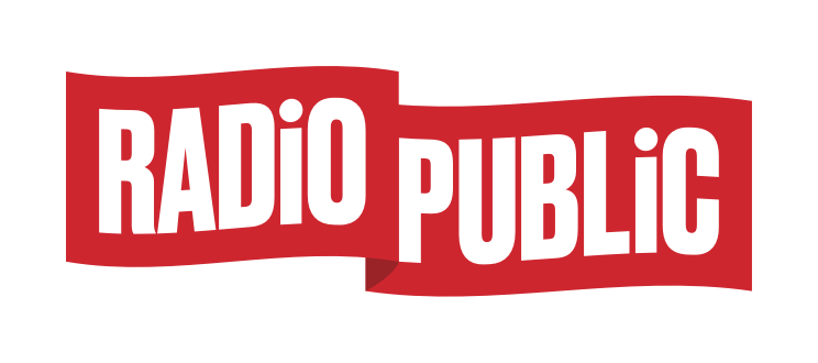 radiopublic-wordmark-red@3x.png