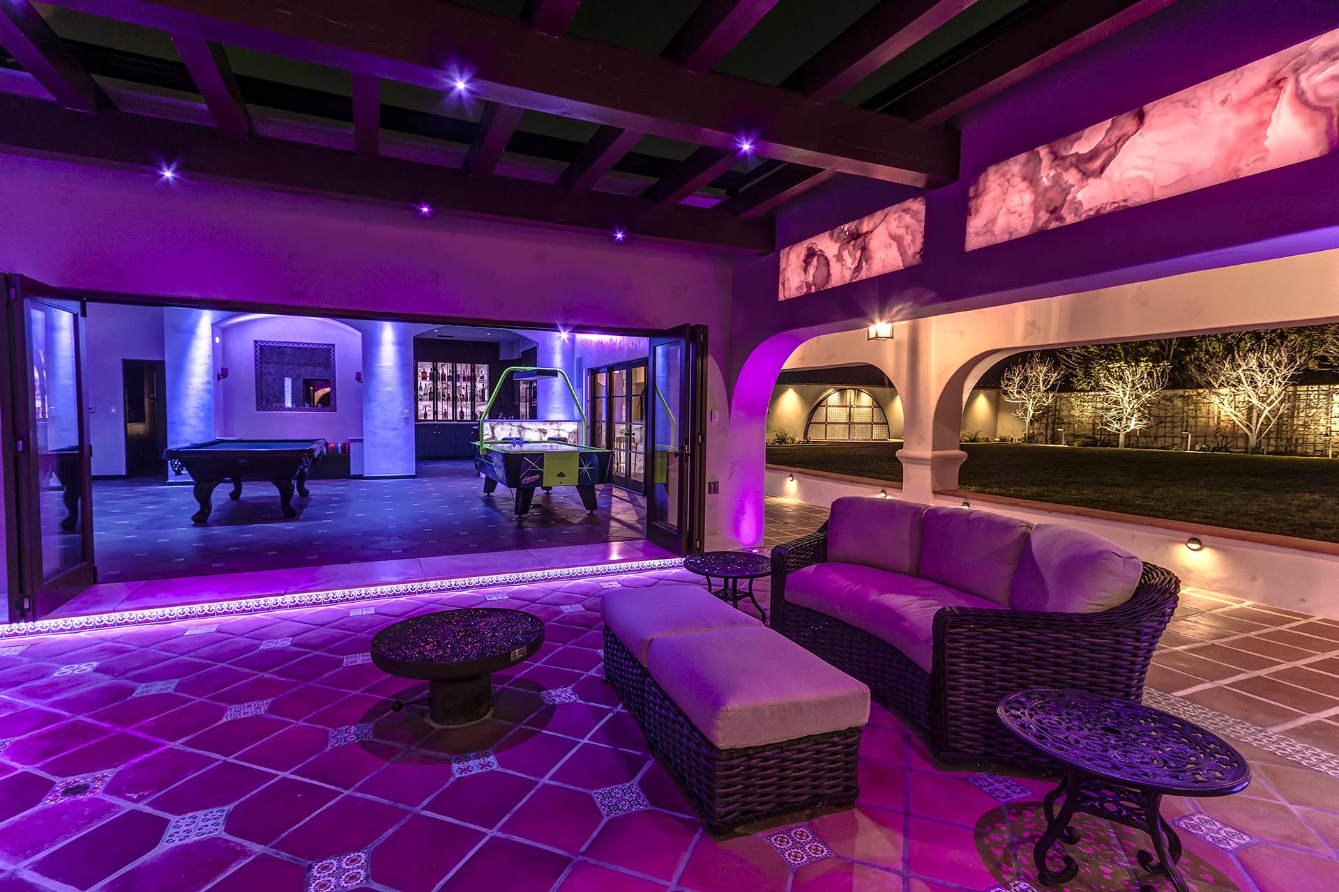 dance patio 2.jpg