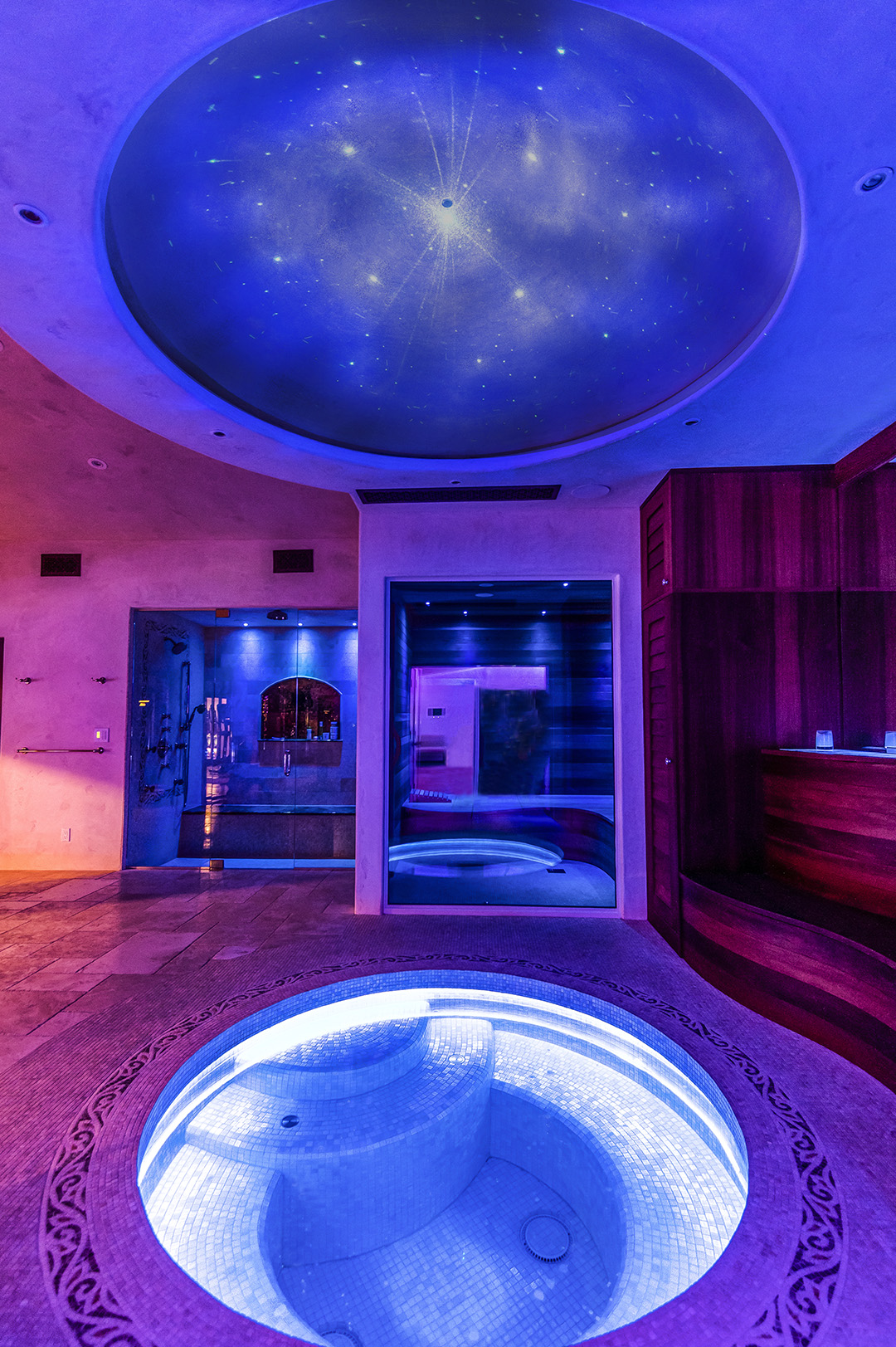 Night Sky Spa Dome.jpg