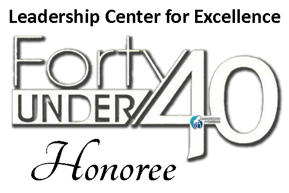 40under40honoree.png