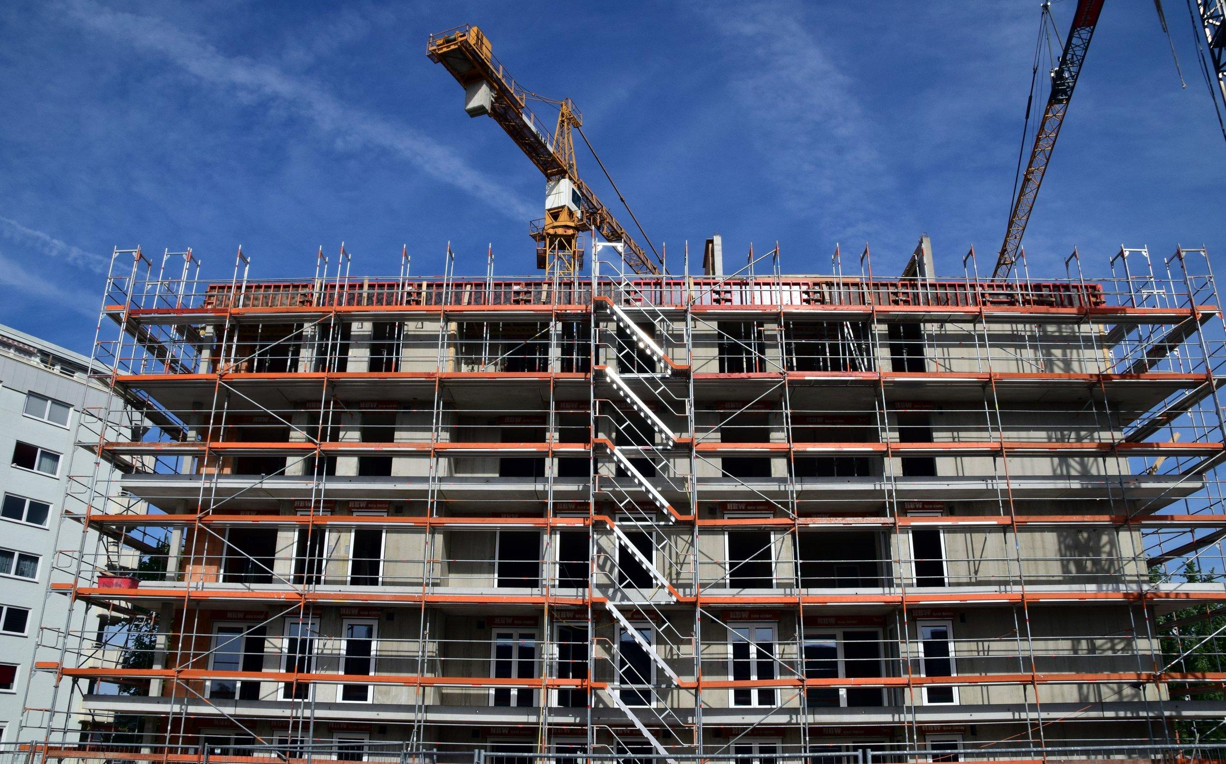 HousingContruction_PXB.jpg