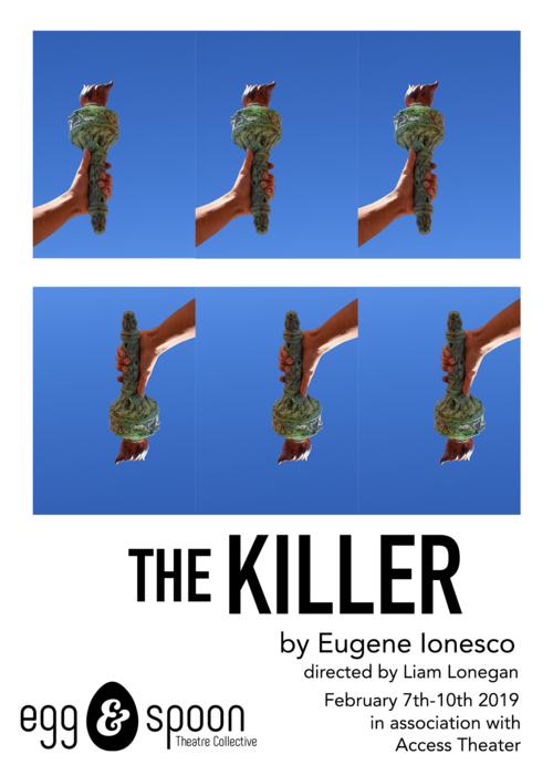 killer+pop.png
