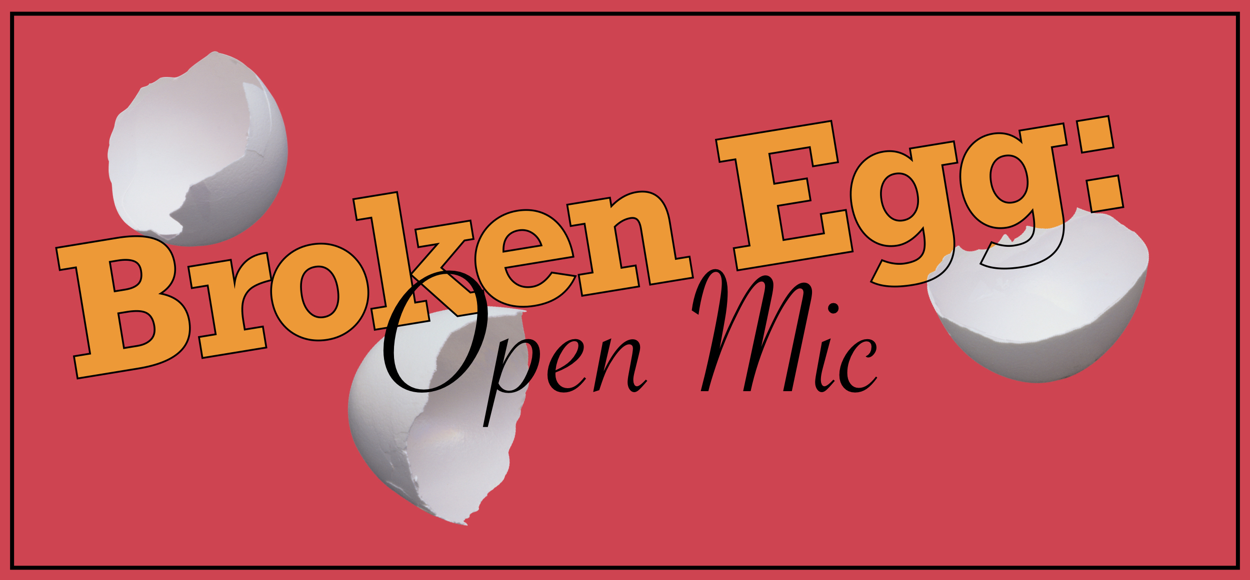 broken egg website.001.jpeg