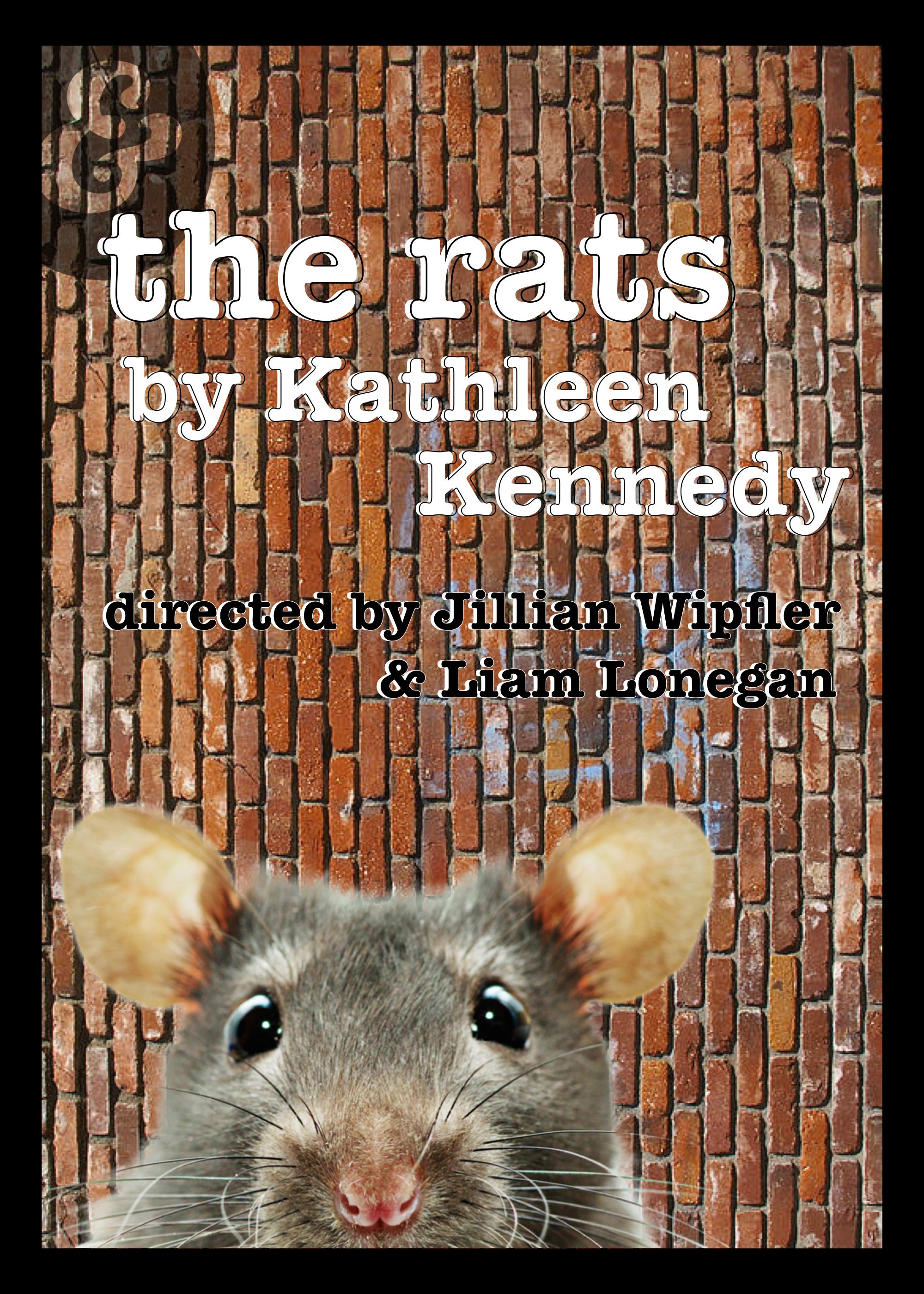rats insta finale copy.png