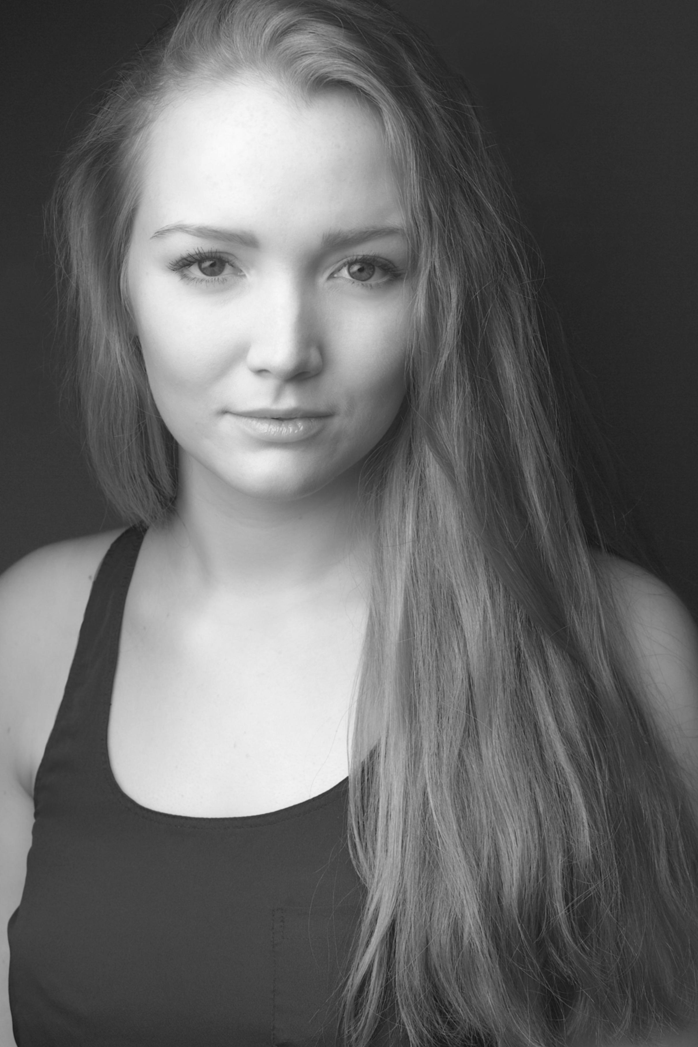 Lindsey Newton