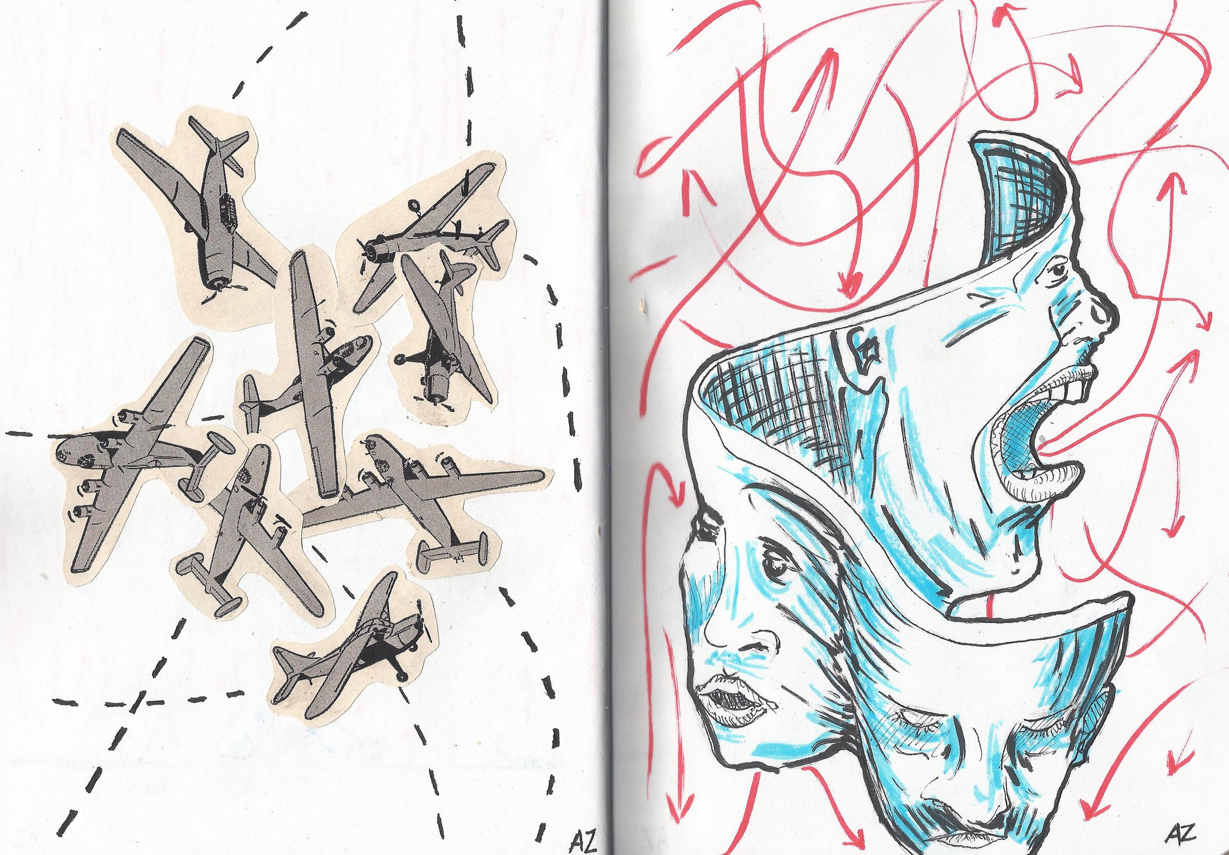 page28,29.jpeg