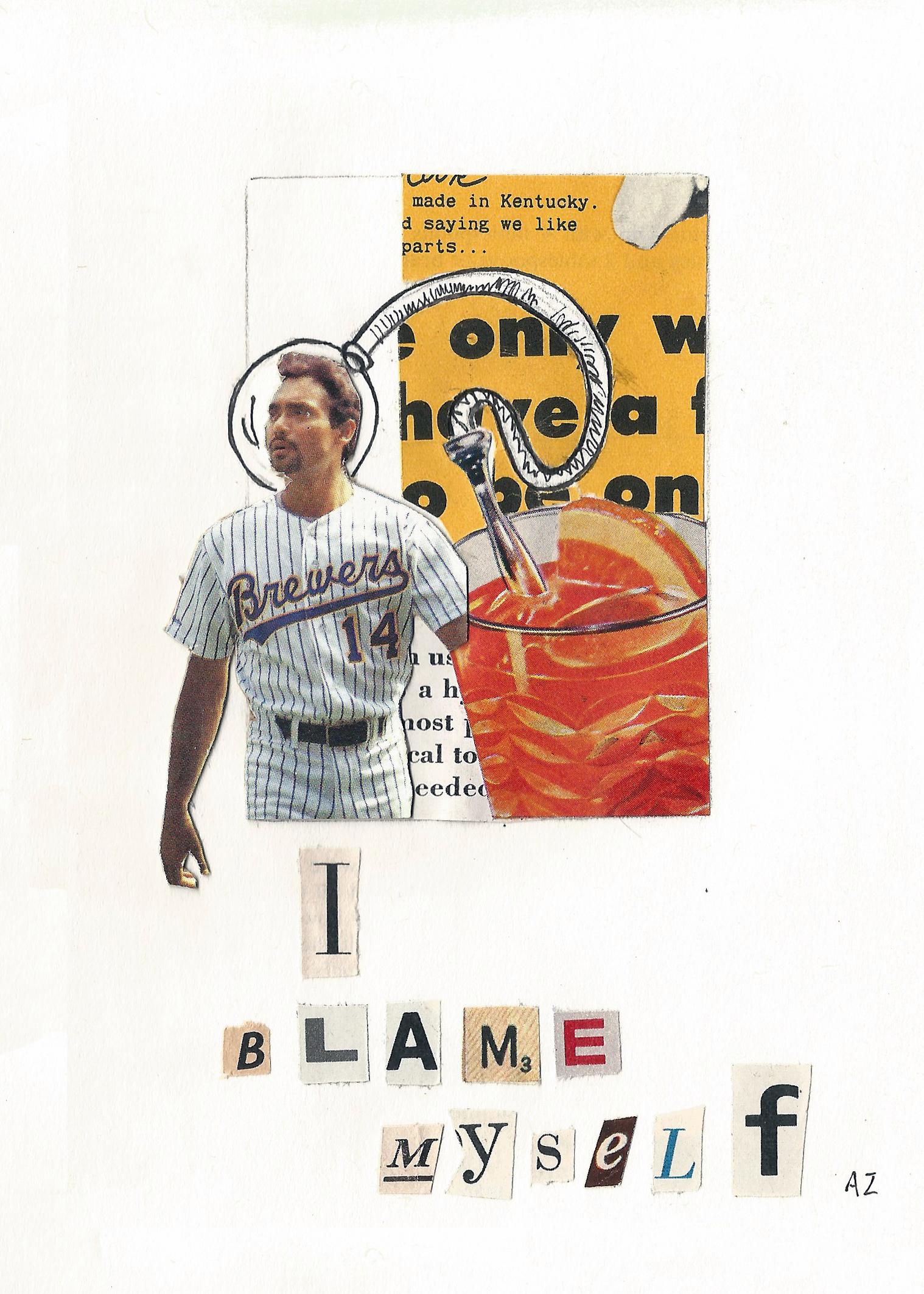 _5i blame myself.png