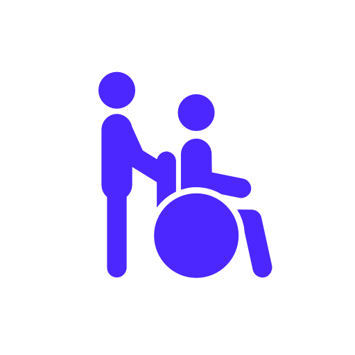 AssistedWheelchairtransparent.png