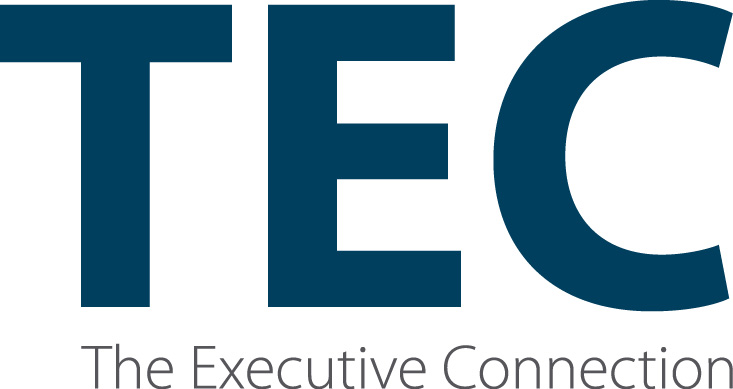 TEC_Logo-Master_web.jpg