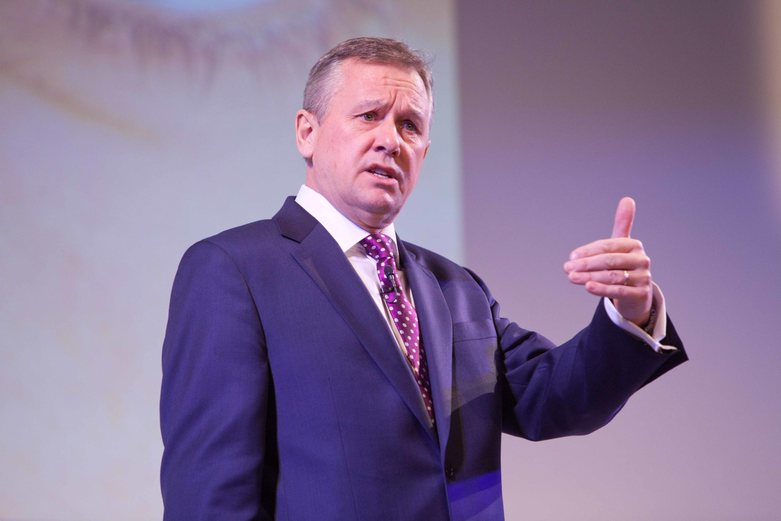 A HALF DAY SEMINAR WITH PHILIP HESKETH   WEDNESDAY 6 MARCH 2019  THE SHIP INN, SOUTHBANK BRISBANE QLD  TICKETS FROM $280   TICKET SALES CLICK HERE    If you are booking six tickets or more apply code GROUP2019 at checkout for a 10% discount.