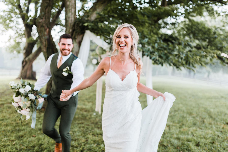 rustic maryland wedding venue - montagu meadows - best wedding coordinator and planner - best maryland wedding photographer and videographer