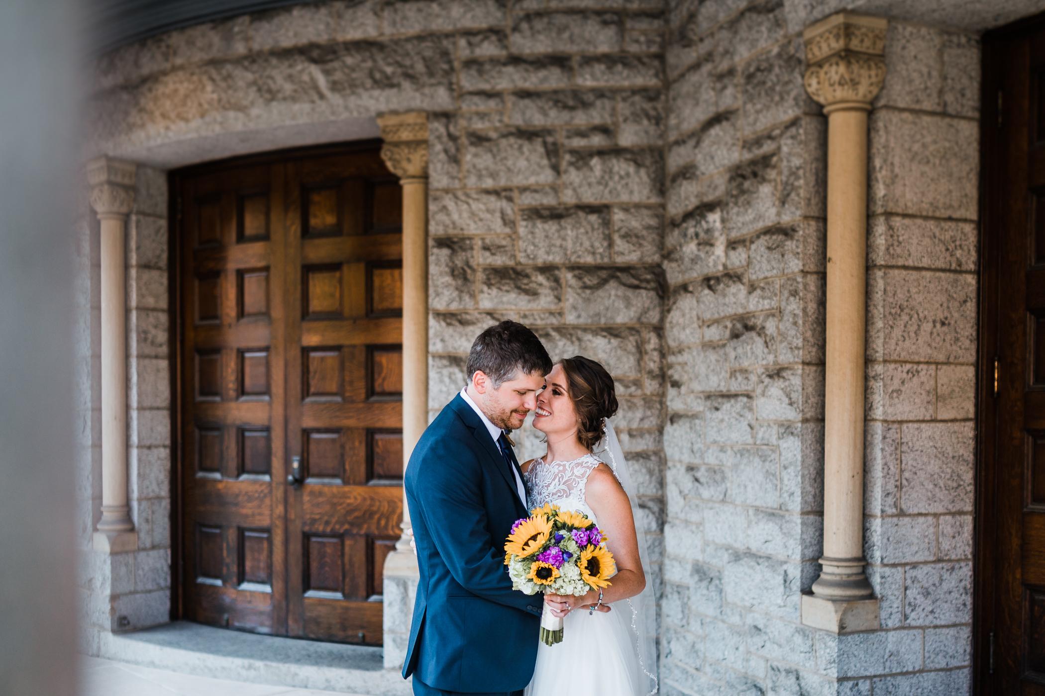 greek orthodox wedding in baltimore maryland - top rated maryland wedding photographer