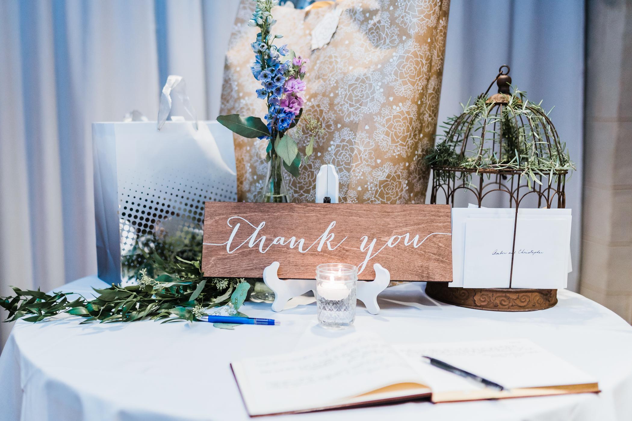 baltimore maryland wedding - greek restaurant in baltimore - top md wedding photographer