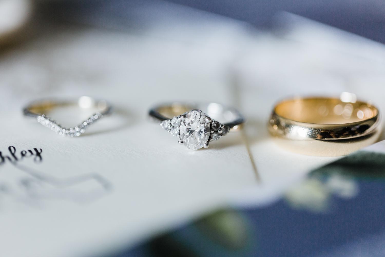 wedding-rings-maryland.jpg
