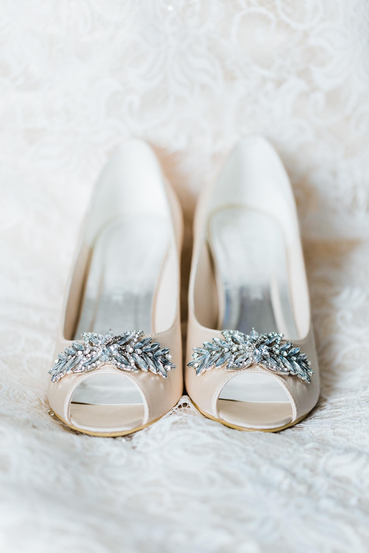 bride-shoes-maryland.jpg