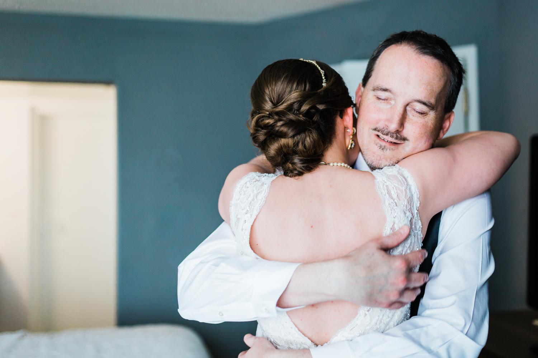 bride-father-hug.jpg