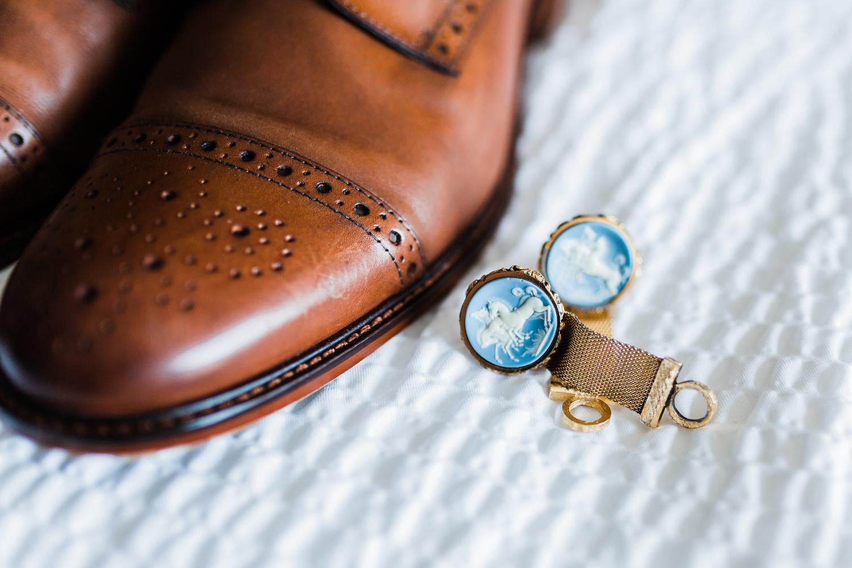 groom-cuffs.jpg