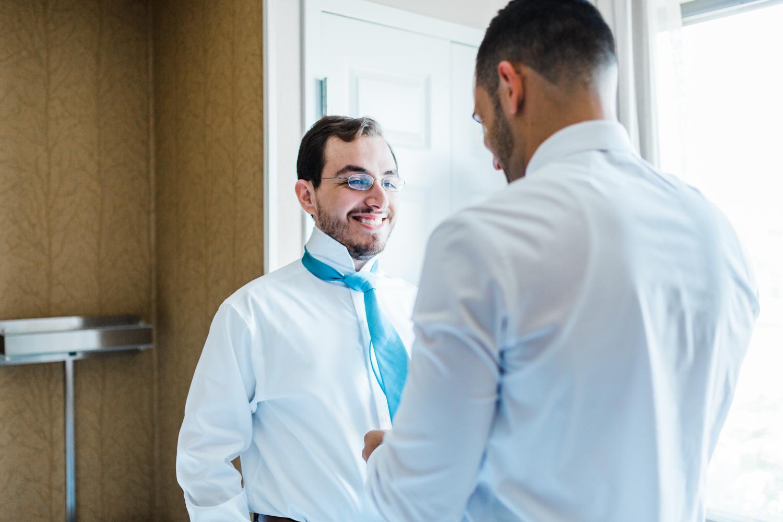 groom-getting-ready.jpg