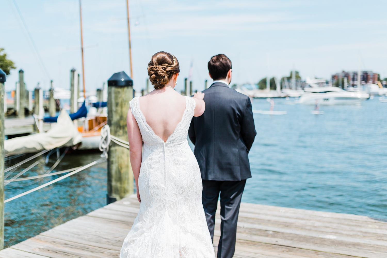 maryland-wedding-photographer-annapolis.jpg