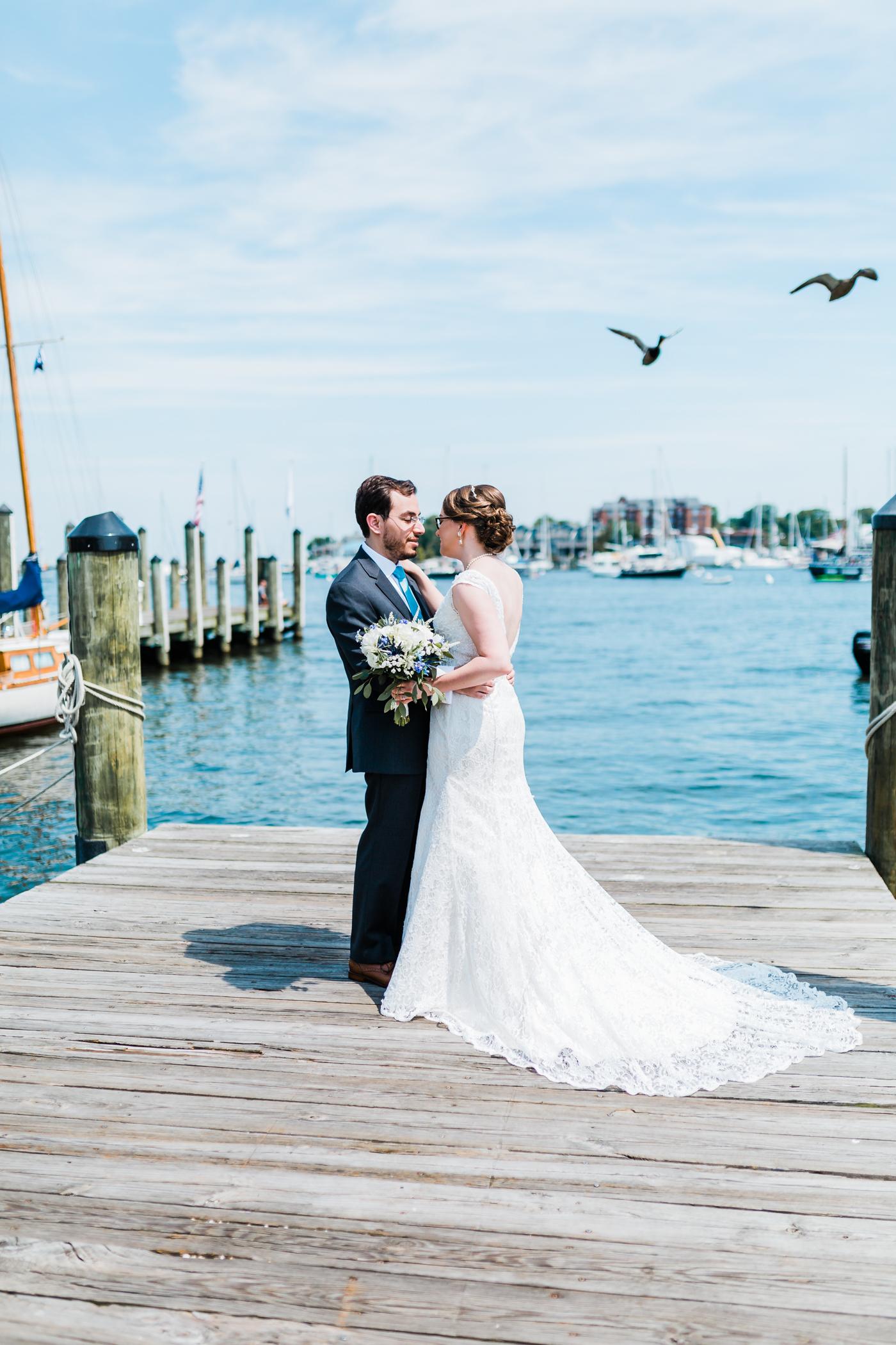 bride-groom-portraits-annapolis.jpg