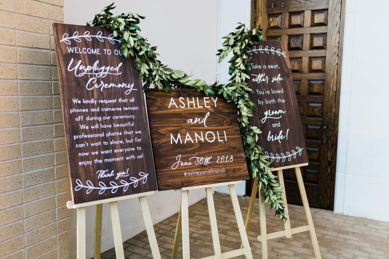 wedding-ceremony-annapolis.jpg