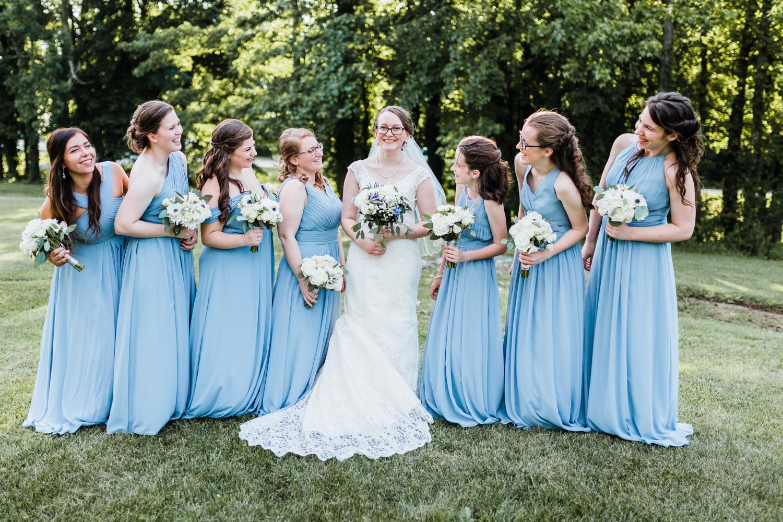 bride-bridesmaids-blue-weddings.jpg