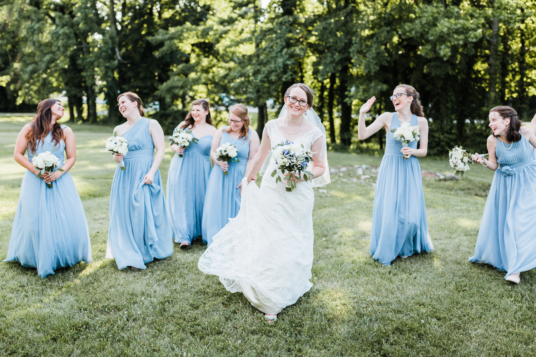 bride-bridesmaids-blue-wedding.jpg
