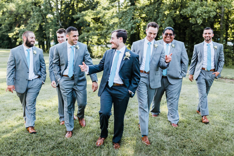 groom-laughing.jpg