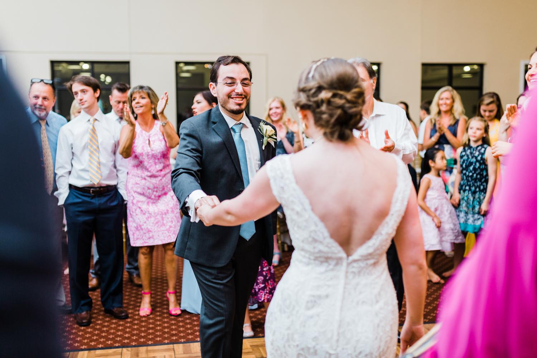 bride-groom-dance.jpg