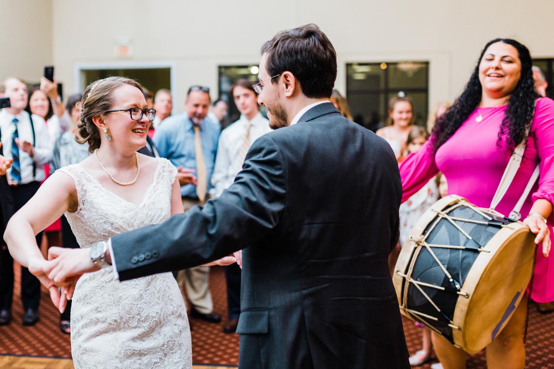 wedding-reception-drum.jpg