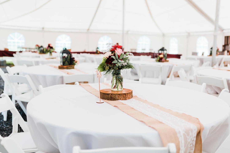 rustic-wedding-reception.jpg