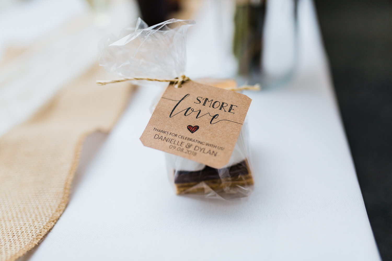 wedding-favors.jpg
