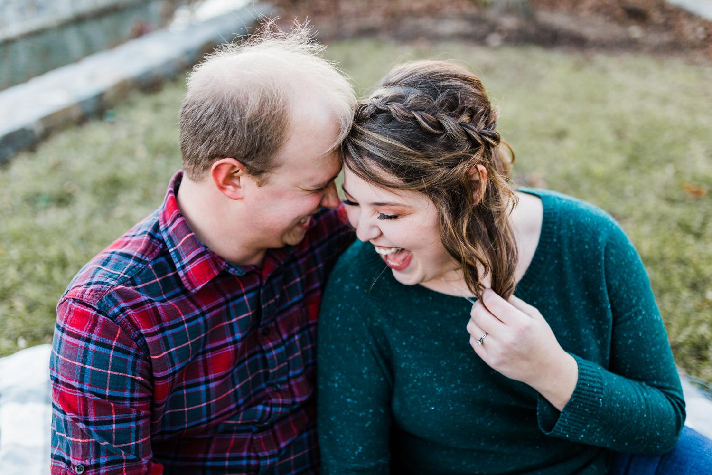 best-maryland-engagement-photos.jpg