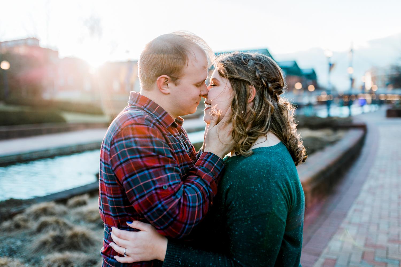 romantic-maryland-engagement.jpg