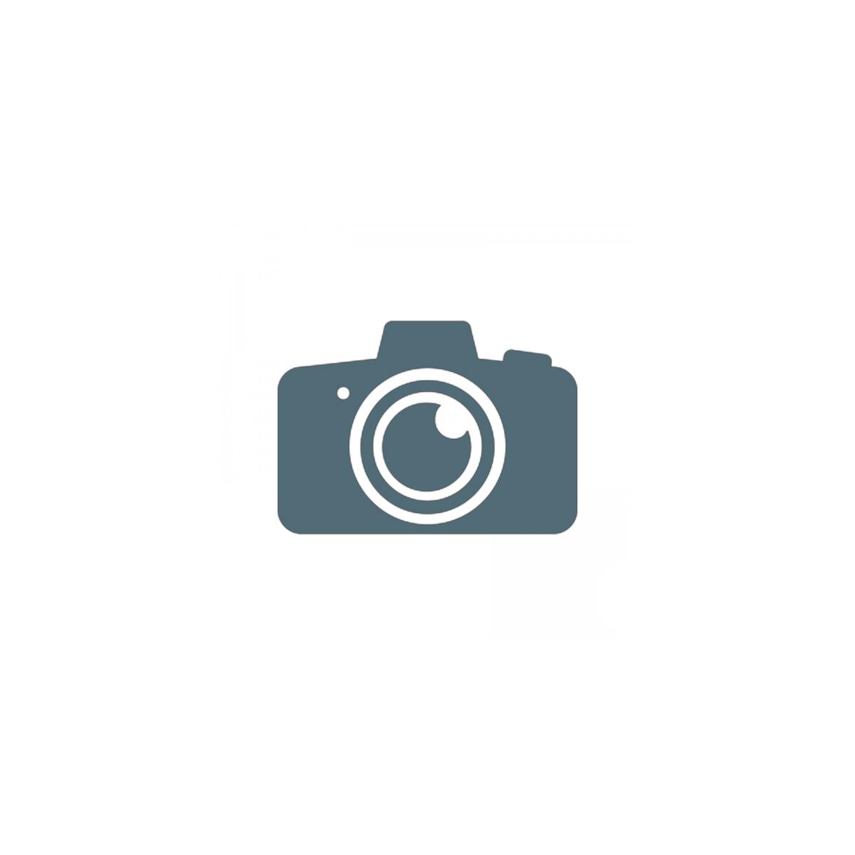 camerabig.jpg