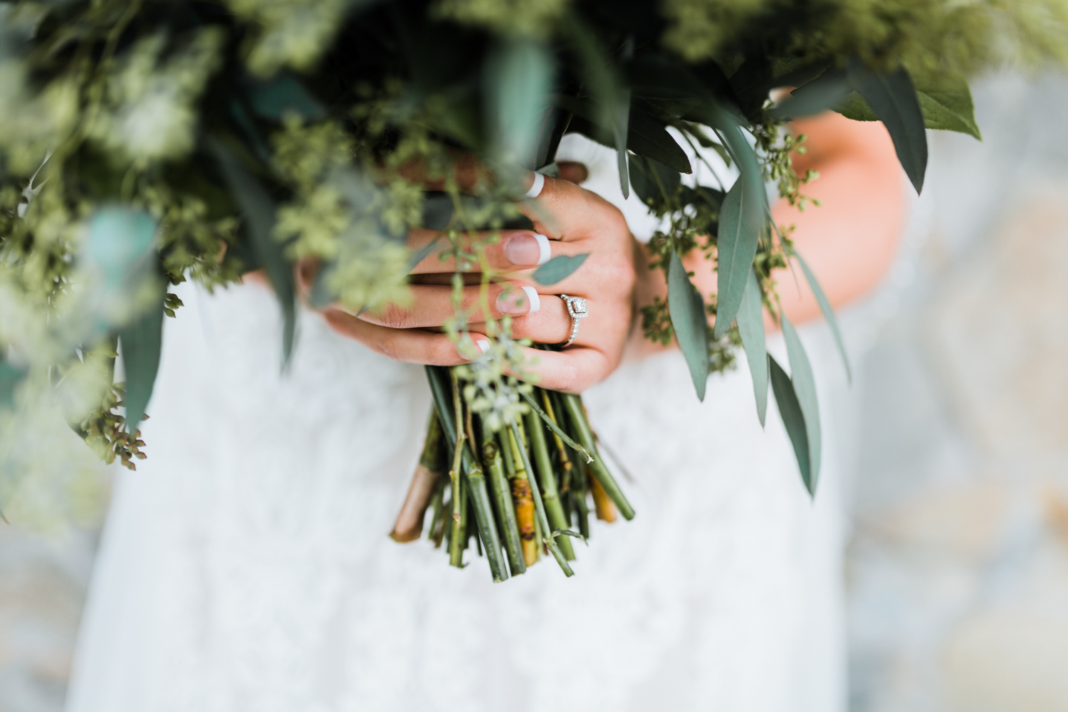Florists near White Hall, MD - top rated Maryland wedding photo and video husband and wife team