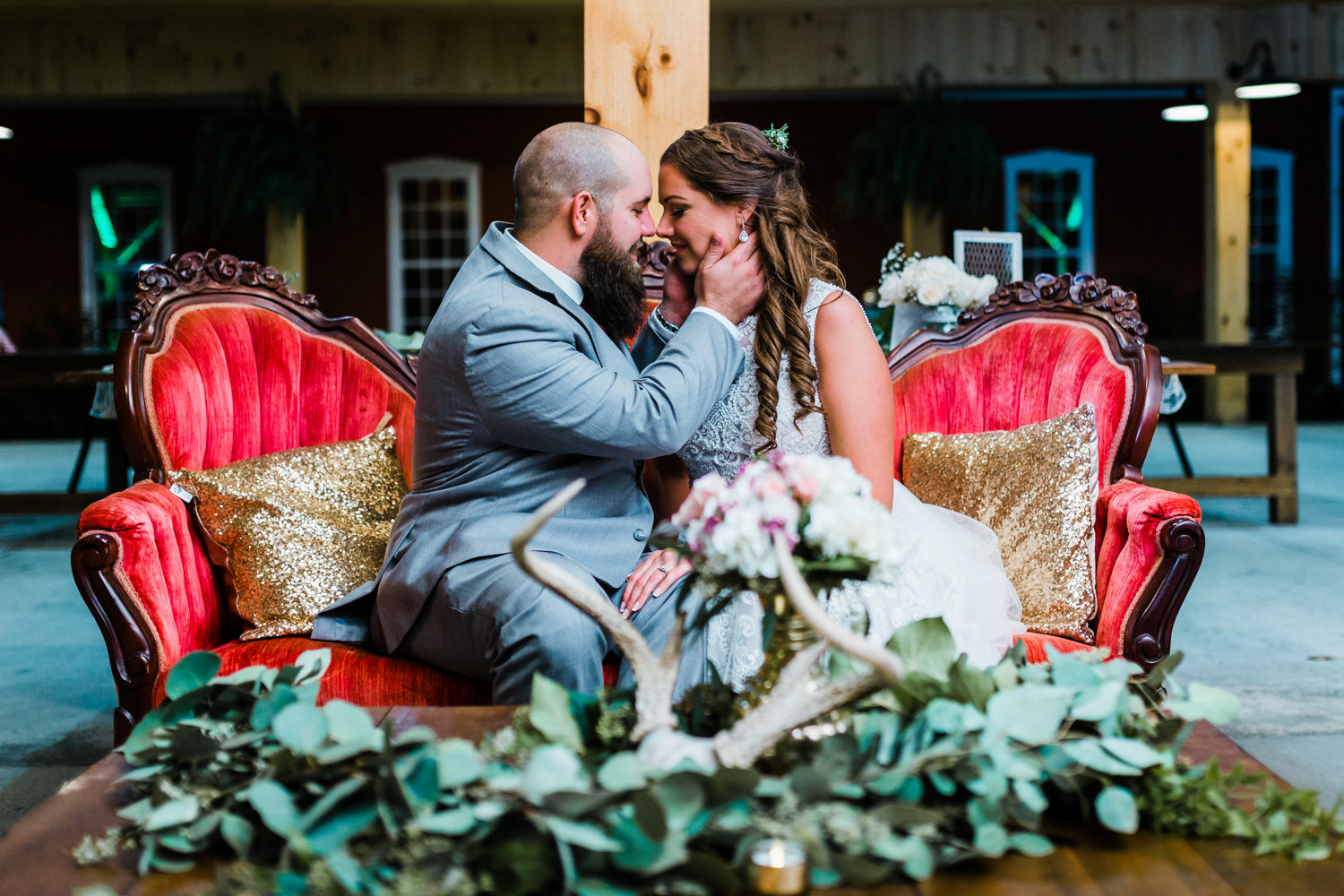 Best photographer in MD - husband and wife team business in DMV