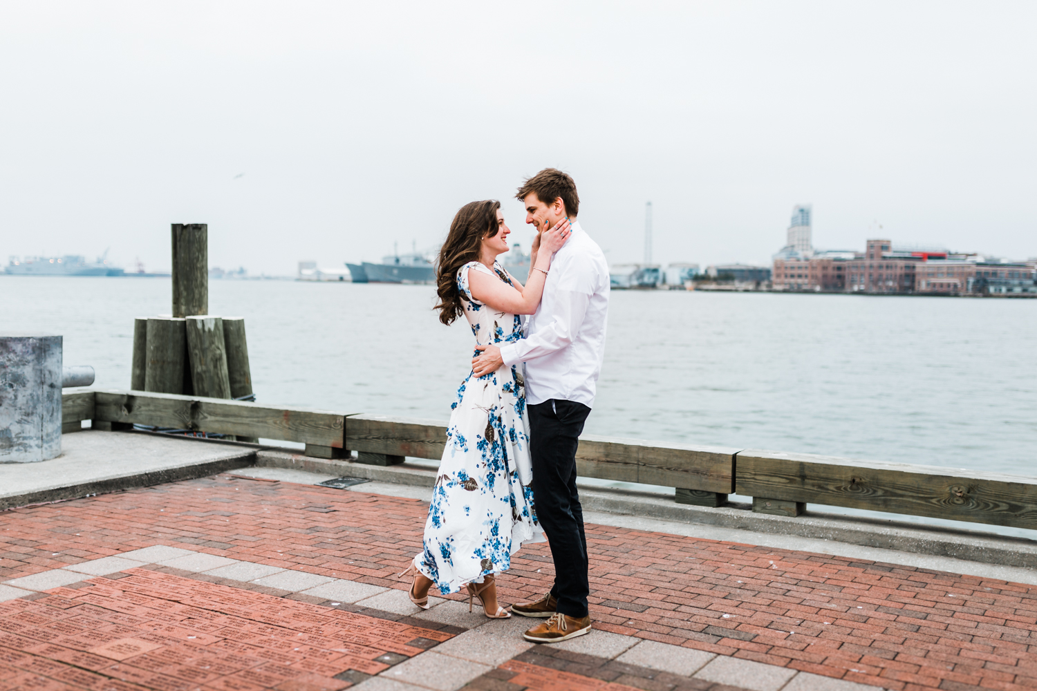 best wedding and engagement photo and video team in Maryland