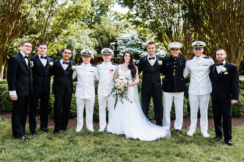groomsmen-bride-groom.jpg