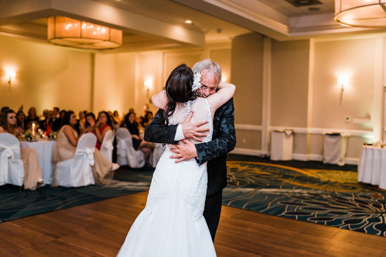 bride-father-dance-annapolis.jpg