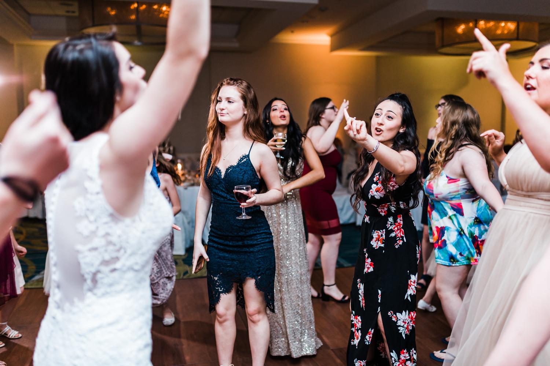 bride-dances-with-friends-annapolis.jpg