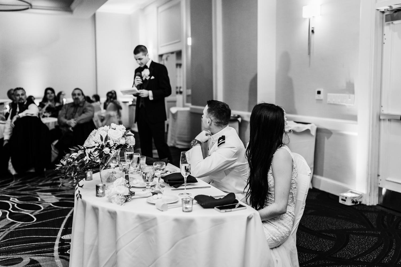 toasts-maryland-wedding.jpg