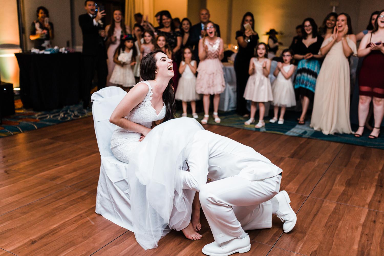 garter-removal-annapolis-wedding.jpg
