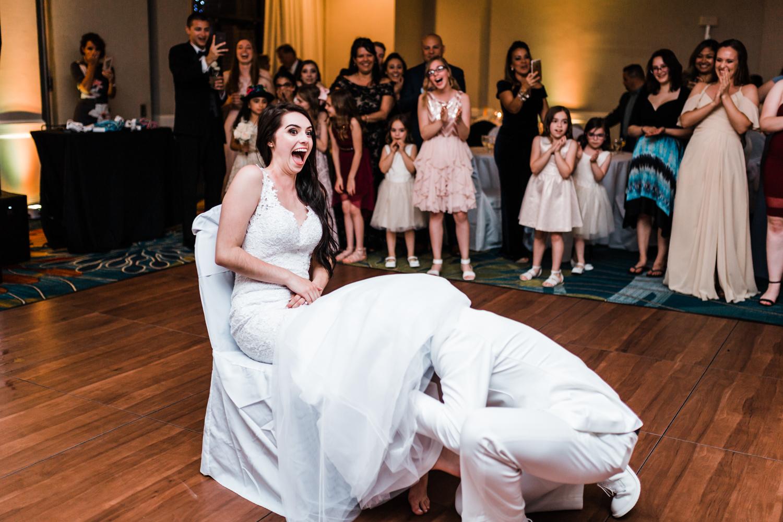 bride-groom-garter.jpg