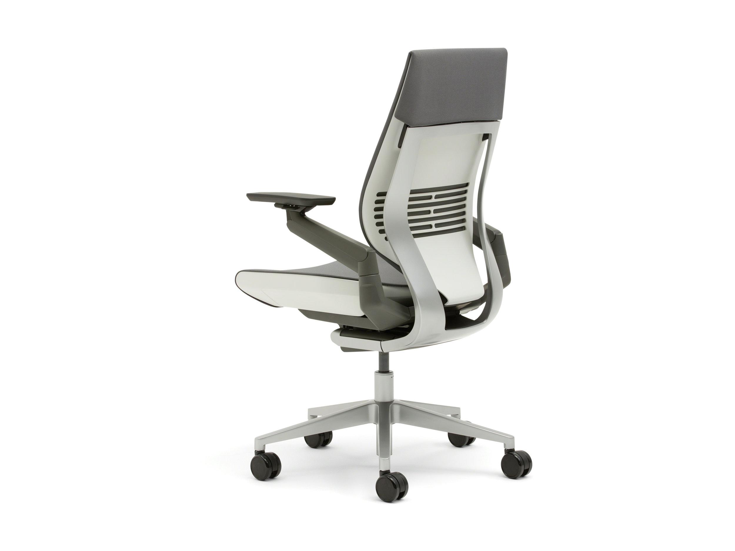 'gesture-chair-wrapped-back-14-0001675.jpg'.jpeg