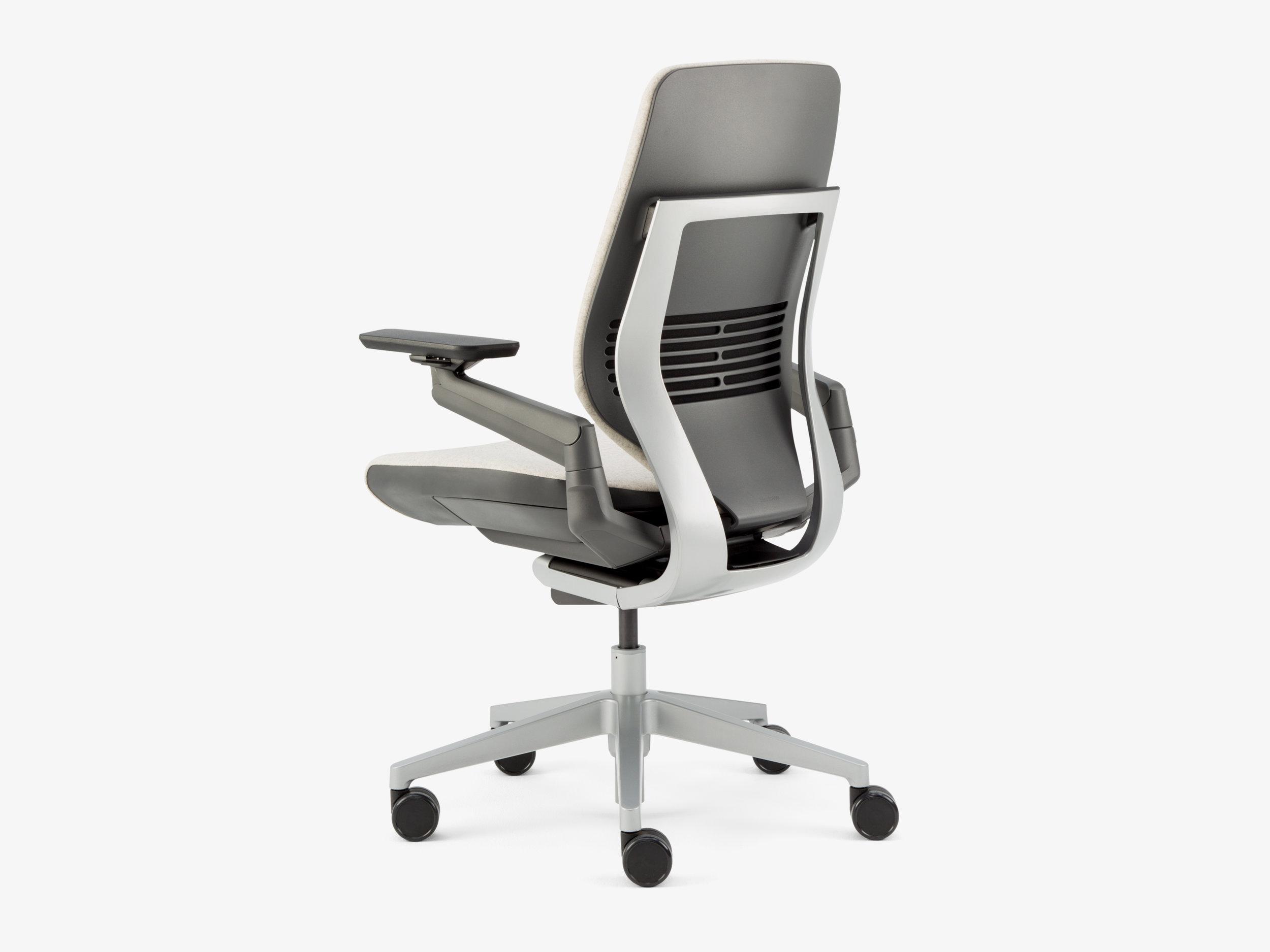 'gesture-chair-shell-back-13-0004971.jpg'.jpeg